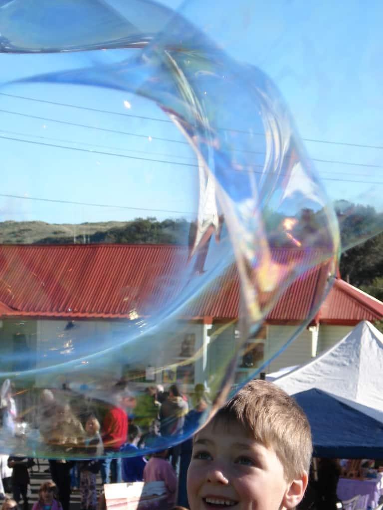 bubble-fun.JPG